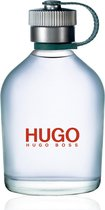 Hugo Boss Hugo 75 ml - Eau de toilette - Herenparfum