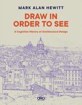 Draw in Order to See