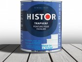 Histor Perfect Base Trapverf Wit - 1 Liter