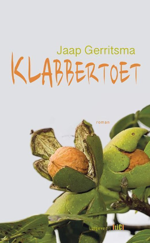 Klabbertoet