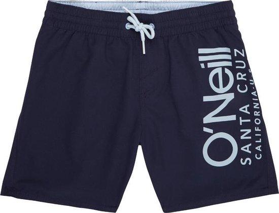 O'Neill Zwembroek Kind Cali Boardshorts - Blau - 140