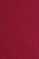 Sunbrella Bengali BEN 10158 cherry buitenstof per meter, stof voor tuinkussens, terraskussens, palletkussens, plofkussens, zitzakken waterafstotend, kleurecht, schimmelwerend