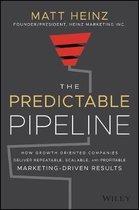 The Predictable Pipeline