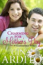 Charming For Mother's Day
