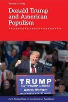 Donald Trump and American Populism