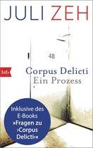Corpus Delicti: erweiterte Ausgabe