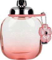 Coach Floral Blush - 50 ml Eau de Parfum