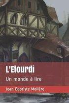 L'Etourdi