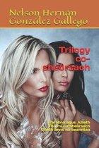 Trilogy co-sheorsach