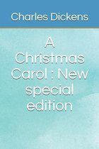 A Christmas Carol: New special edition