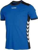 Hummel Lyon Sportshirt performance -  - Unisex