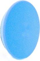 RR Customs Hexa 150 mm Blauw Poets pads - voor dieppe krassen - High Quality