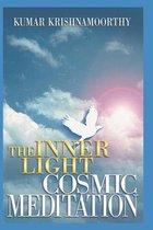 Inner Light - Cosmic Meditation