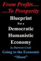 From Profits To Prosperity