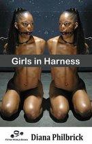 Girls in Harness