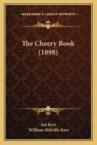 The Cheery Book (1898)