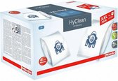 Miele HyClean 3D Efficiency GN XXL-pack - Stofzuig