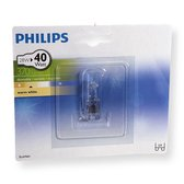 Philips Eco Halogeen Capsule G9  28w = 40w  230-240V
