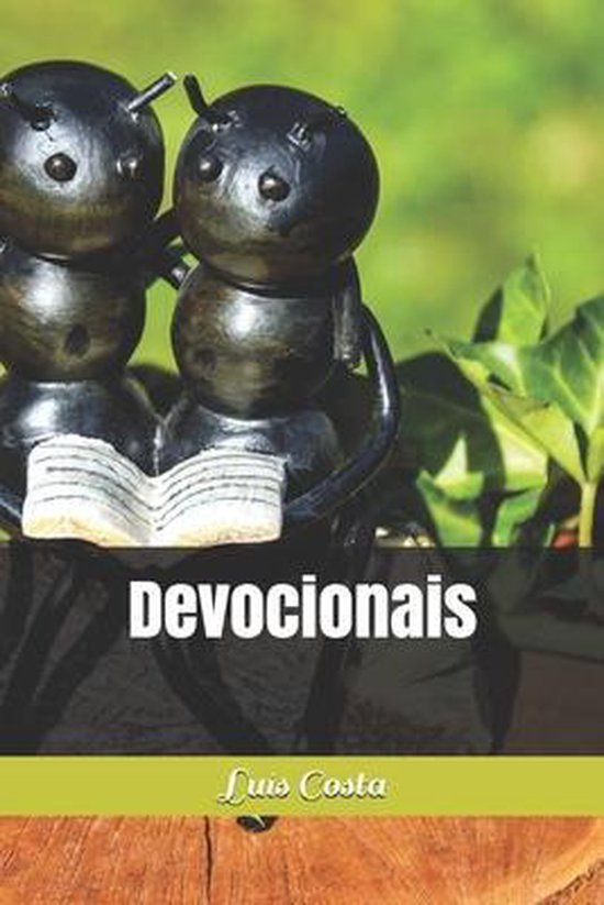 Devocionais
