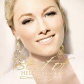 Best of Helene Fischer (Bonus Edition)