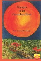 Voyages of an Oceanless Boat