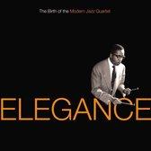 Modern Jazz Quartet [1952]