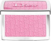 Dior - Backstage Rosy Glow - 001 Pink - Blush