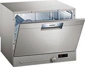 Siemens SK26E822EU - iQ300 - Compacte vaatwasser