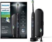Philips Sonicare ProtectiveClean 4500 HX6830/47 - Elektrische tandenborstel