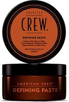 American Crew Defining Paste haarwax