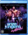 Onze Jongens in Miami (Blu-ray)