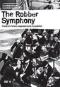 Robber Symphony