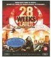 28 Weeks Later (Blu-ray)