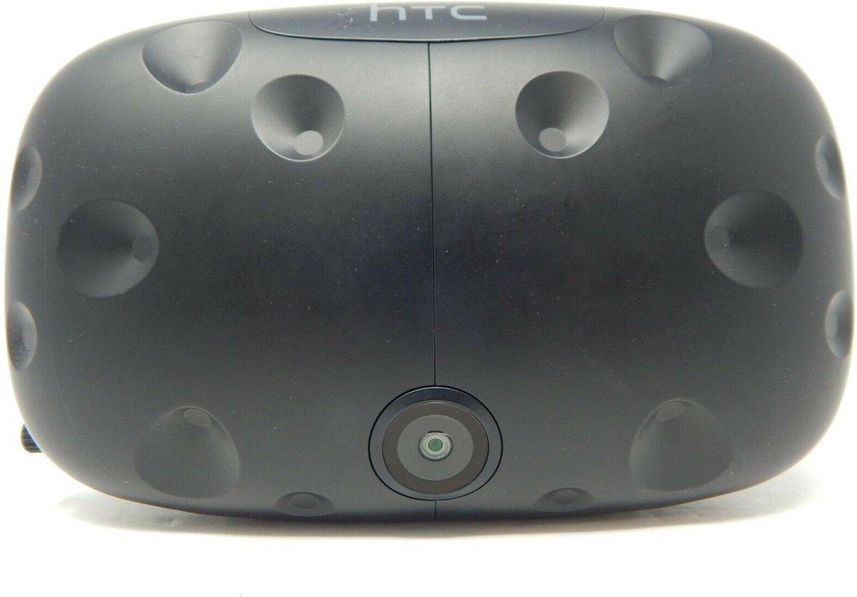 Recertified HTC Vive Bril kopen