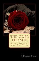 The Cobb Legacy