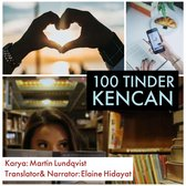 100 Tinder Kencan