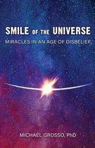 Smile of the Universe