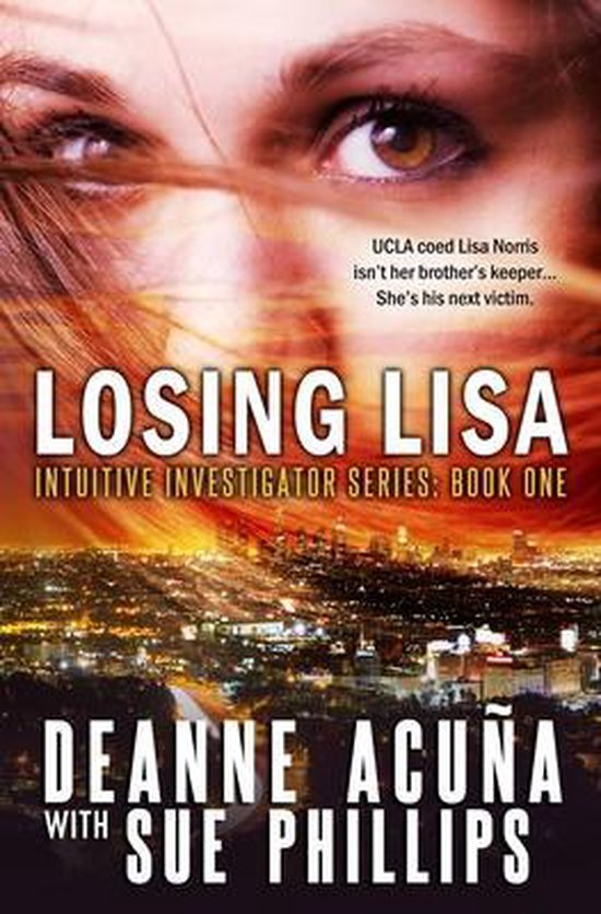 Losing Lisa