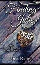 Finding Julie
