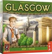 Glasgow - Bordspel