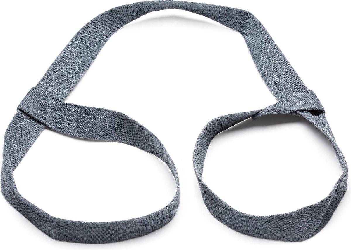 Workout Gear - Yoga Strap - Yoga mat Draagriem - Yoga Belt - Yoga Riem