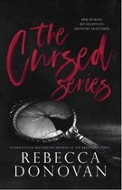 The Cursed Series, Parts 3&4