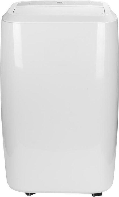Eurom Coolperfect 10000 Wifi mobiele airconditioner