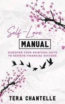 Self-Love Manual