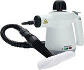 Handstoomreiniger Bacteriën Desinfectie - schoonmaken - 8 Kopstukken 1100W - Stoomreiniger - Desinfecteren van de gehele woonruimte