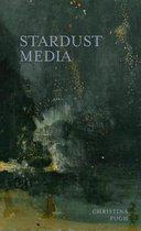 Stardust Media