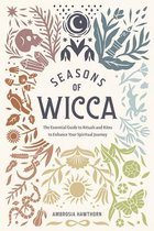 Seasons of Wicca