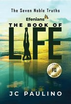 Efenians - The Book of Life