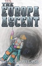 The Europa Ascent