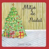 Mitjo de Nadal